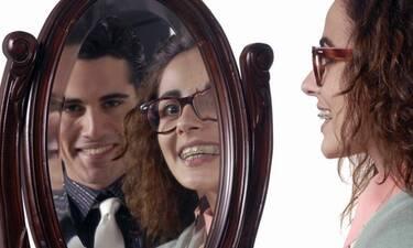 Μαρία η άσχημη: Ο Αλέξης μαθαίνει τι έγινε στο γραφείο και αποφασίζει να γυρίσει επειγόντως