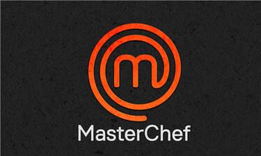 MasterChef:Μια ανάσα πριν το έπαθλο των 10.000! Αυτός ο παίκτης θα «μονομαχήσει» με Μαρία και Μπέλλο