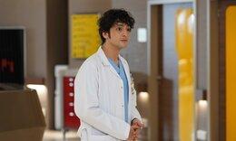 Γιατρός-Η ιστορία ενός θαύματος: Δείτε πρώτοι πλάνα από το αποψινό επεισόδιο (25-05)
