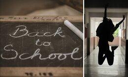 Δέσποινα Καμπούρη: Η κόρη της θέλει το σχολείο της πίσω