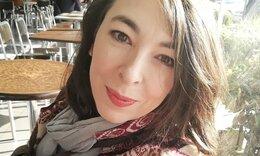 Αλίκη Κατσαβού: Η δημόσια καταγγελία και τα ακατάλληλα μηνύματα που έλαβε (Photos)