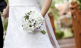 Το ανέκδοτο της ημέρας: Η... τυχερή σύζυγος