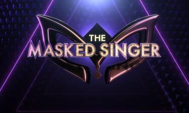 The Masked Singer: Αυτή είναι η κριτική επιτροπή του νέου show του ΣΚΑΪ (video)