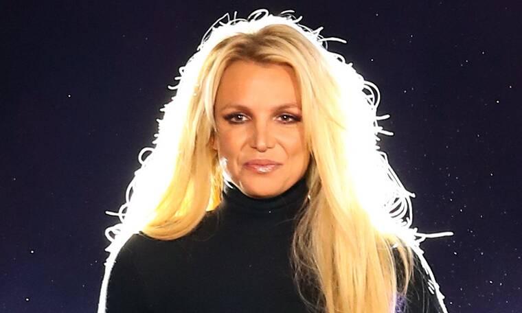 Britney Spears: «Ξέσπασε» στα μαλλιά της! Η μεγάλη αλλαγή και ο λόγος που την έκανε (photos)