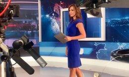 Στη Δίωξη Ηλεκτρονικού Εγκλήματος η Μαρία Σαράφογλου! Τι συνέβη; (photos)