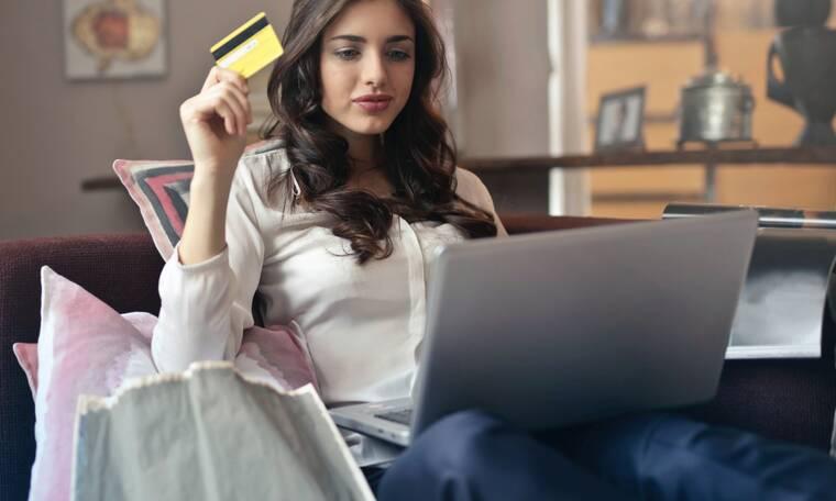 5 tips για να εξοικονομήσεις χρήματα στις online αγορές καλλυντικών