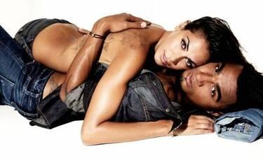 Μελίσα Σάτα: «Επρεπε να είμαι πιο προσεχτική στις δηλώσεις μου για το σεξ» (pics)