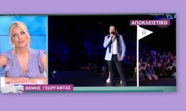 Mad Video Music Awards 2020: Αναβάλλονται λόγω κορονοϊού τα βραβεία - Η ανακοίνωση του Γεωργαντά!