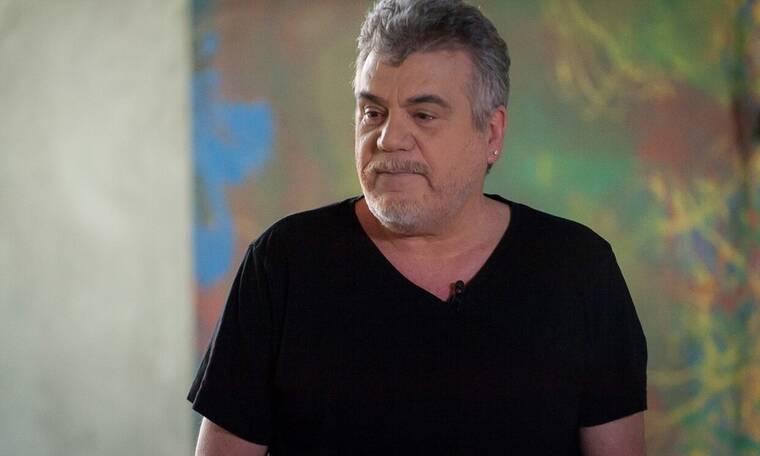 Γιάννης Κακλέας: Έρχεται αριστουργηματικό έργο του Σάμουελ Μπέκετ «Περιμένοντας τον Γκοντό»