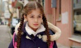 Elif: Συγκλονιστική εξέλιξη - Η απαγωγή και τα βασανιστήρια