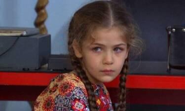 Elif: Ληστεία στο σπίτι της οικογένειας Εμίρογλου – Όμηρος η Ελίφ!