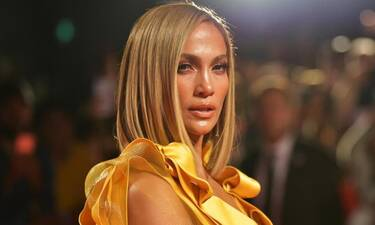 Jennifer Lopez: Η συγκινητική εξομολόγηση για την αναβολή του γάμου της κι η πίστη της στον Θεό