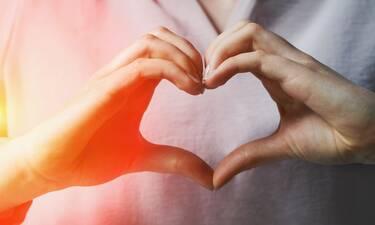 Καρδιαγγειακά: Η καθημερινή συνήθεια που μειώνει τον κίνδυνο έως και 30%