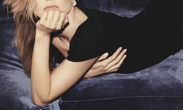 Η πιο μισητή γυναίκα στον κόσμο - Κατέστρεψε διάσημο ηθοποιό