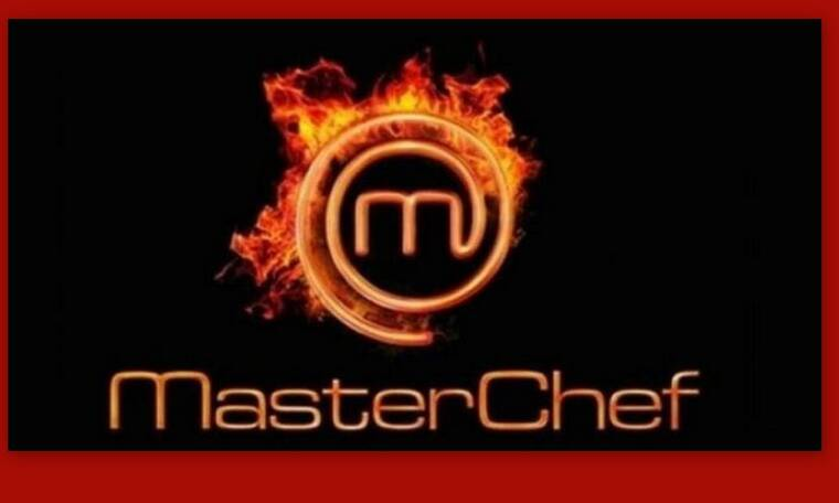 MasterChef spoiler: Αυτοί οι τρεις παίκτες αποχωρούν την επόμενη εβδομάδα