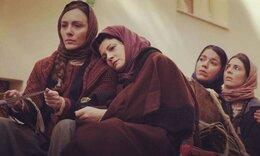 Τάνια Τρύπη: «Όλες οι σκηνές από εδώ και στο εξής στο Κόκκινο ποτάμι είναι με μεγάλη ένταση»