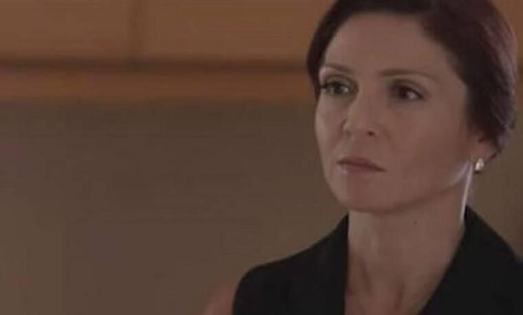 Ταμίλα Κουλίεβα «Γυναίκα χωρίς όνομα»: Η Μάρθα έχει απόλυτη συνέπεια στον χαρακτήρα της