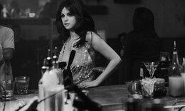 Δίνεις Πανελλήνιες; Η Selena Gomez σου έχει ακριβώς το μήνυμα που θα χρειαστείς