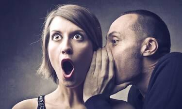 Απατημένος άντρας κάνει τρομερό «δώρο» γενεθλίων στην άπιστη σύζυγο