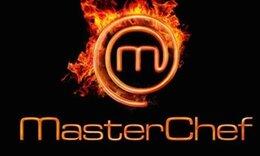 MasterChef: Ποια παίκτρια χώρισε από τον σύντροφό της;
