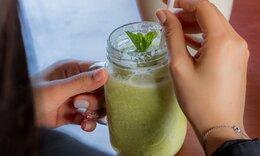 Detox Time: Πώς θα κάνεις σωστά μονοήμερη αποτοξίνωση με το σωστό πλάνο διατροφής