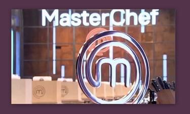 MasterChef: Έκλεισε! Αυτή είναι η ημερομηνία που θα δούμε τον μεγάλο τελικό του ριάλιτι