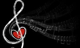 Μουσική: Πώς επηρεάζει την αρτηριακή πίεση και τους παλμούς της καρδιάς (έρευνα)