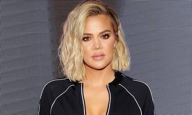 Khloé Kardashian: Πουλάει την εντυπωσιακή βίλα της και η τιμή είναι στα «κόκκινα» (photos-video)