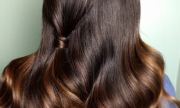 10+1 Καστανές αποχρώσεις μαλλιών για να ξέρεις τι να ζητήσεις την επόμενη φορά στο κομμωτήριο