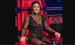 Έλενα Παπαρίζου: Η αποκάλυψη για το νέο κύκλο του The Voice!