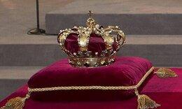 Κορονοϊός: Πρίγκιπας θετικός στον Covid - 19 (pics)