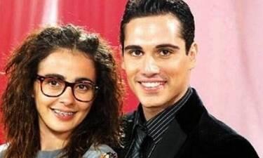 Μαρία η άσχημη: Ο Σέργιος κι ο Δημήτρης βλέπουν εφιάλτες με θέμα την εγκυμοσύνη της Λίλιαν