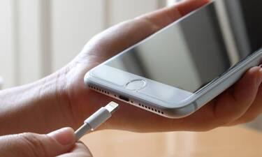 Το λάθος που κάνεις και καταστρέφεις την μπαταρία του κινητού σου