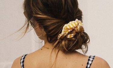 #Beautythrowback: Πέντε hairstyles των 90's που επιστρέφουν φέτος στη μόδα