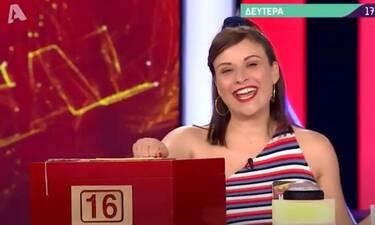 DEAL: Θα υποκλιθεί ο Τραπεζίτης στην τύχη της Ματίνας που θέλει να υιοθετήσει παιδάκι; (Video)