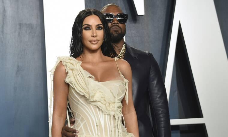 Kardashian-West: Απειλούν τον πρώην σωματοφύλακά τους με αγωγή-μαμούθ