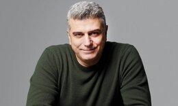 Βλαδίμηρος Κυριακίδης: «Η αγάπη του κόσμου είναι η καλύτερη ανταμοιβή»