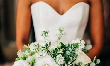 Ο έρωτας χρόνια δεν κοιτά: Αυτές οι Ελληνίδες παντρεύτηκαν μικρότερους (photos)
