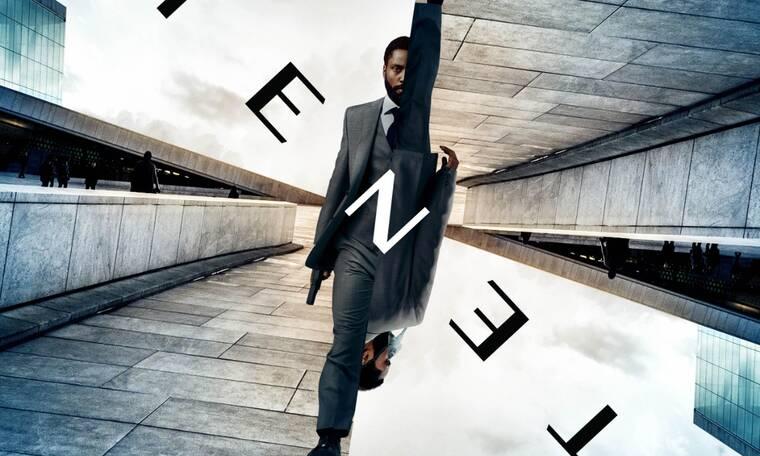 Το αστρονομικό ποσό που χρειάστηκε για να γυριστεί η νέα ταινία του Christopher Nolan