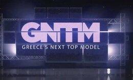 GNTM: Όλες και όλοι θέλουν να γίνουν μοντέλα - Ρεκόρ αιτήσεων συμμετοχής! (photos & vids)