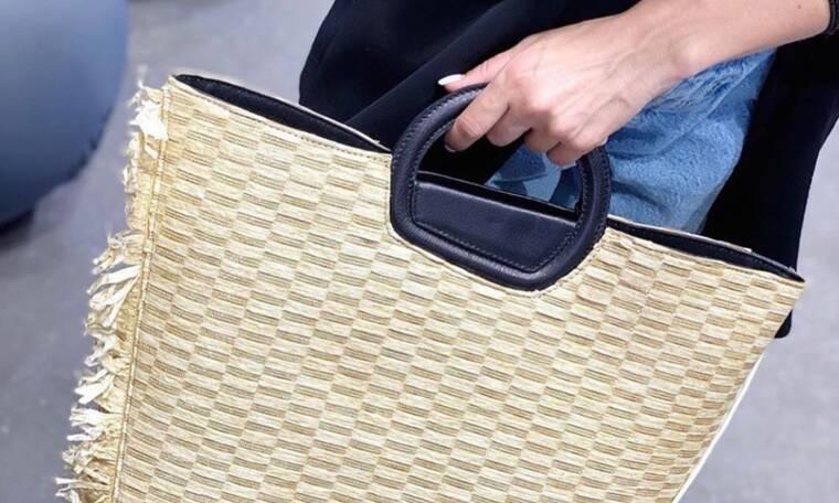 Shopper Bags: Ποιες είναι και πώς μπορείς να κρατήσεις τις πιο πρακτικές τσάντες της σεζόν