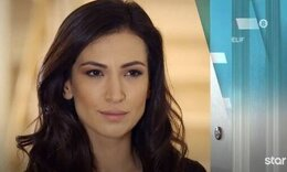 Elif: Η Αρζού κατηγορείται για απόπειρα δολοφονίας εναντίον του Γιουσούφ