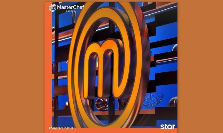 MasterChef: Τελευταία εξέλιξη! Ανατροπή στον μεγάλο τελικό! (Video & Photos)