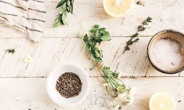 Eating for wellness: Η σημασία του να κάνεις πιο συνειδητές επιλογές και στη διατροφή σου