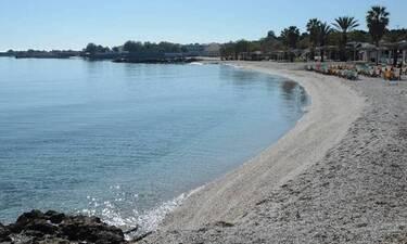 Άρση μέτρων: Tι θα γίνει με τη μουσική και το αλκοόλ στις παραλίες - Όλοι οι νέοι κανόνες