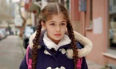 Elif: Εκδικητική μανία! Η Λεϊλά σχεδιάζει την απαγωγή της Elif (Photos)