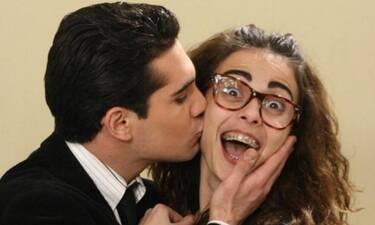 Μαρία η άσχημη: Η Μαρκέλλα οργανώνει ένα πάρτι-έκπληξη για τα γενέθλια του Αλέξη