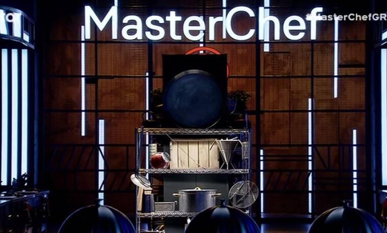 MasterChef: Μεγάλη χαρά! Ποιος επέστρεψε στο παιχνίδι; (Photos-Video)