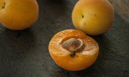 Βερίκοκα: Διατροφική αξία και οφέλη για την υγεία (εικόνες)