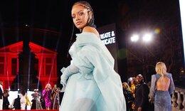 Rihanna: Μέσα στη ζωή της πιο πλούσιας τραγουδίστριας του πλανήτη (photos)
